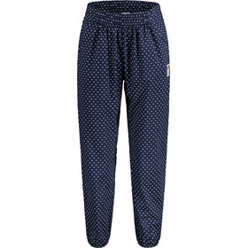 Maloja FliegenpilzM. Pants Women, night sky rabbitpaw